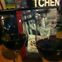 Photo taken at TGI Fridays by Tracey F. on 11/24/2012