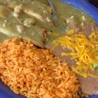 Photo taken at Tamales by La Casita by GayeLynn_M on 8/22/2013