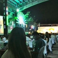 Photo taken at Saiaksorn School by ่patavee S. on 3/8/2014