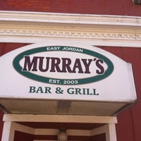 Photo taken at Murray's Bar And Grill by Ray B. on 12/5/2015