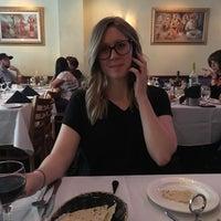 Photo taken at Indian Restaurant by Jason K. on 4/8/2017