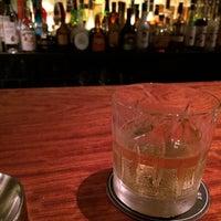 Photo taken at bar lente by yoshihisa i. on 6/7/2014