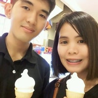 Photo taken at Dairy Queen by Nicetsu' A. on 10/30/2016