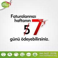 Photo taken at Barani Off Licence by Hızlı F. on 11/12/2013