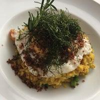 Foto tirada no(a) Bloco C Restaurante por Déborah L. em 12/23/2017