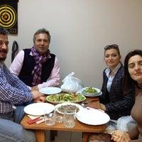 Photo taken at Durmus & Dulger Hukuk Burosu by Gılcan D. on 2/20/2014