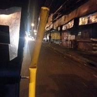 11/27/2012 tarihinde Jace C.ziyaretçi tarafından 7-Eleven'de çekilen fotoğraf