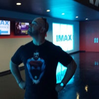 Photo taken at Royal Cinemas by Jason on 6/15/2013