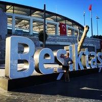 8/2/2016 tarihinde Selin A.ziyaretçi tarafından Serhat Ticaret'de çekilen fotoğraf