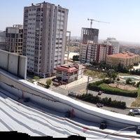 7/29/2016 tarihinde Yuşa Emre İ.ziyaretçi tarafından Divan Otel - Çorlu'de çekilen fotoğraf