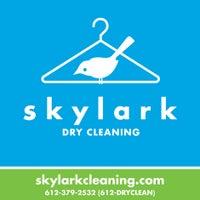 Photo taken at Skylark Dry Cleaning - Main Plant by Skylark Dry Cleaning - Main Plant on 7/15/2016