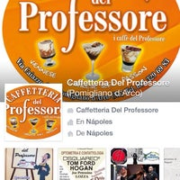 Photo taken at Comune Di Brusciano by Caffetteria D. on 11/13/2013