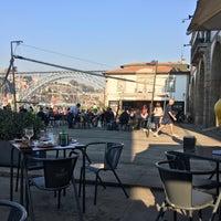 Photo taken at Beira Douro by Göknur C. on 10/10/2017