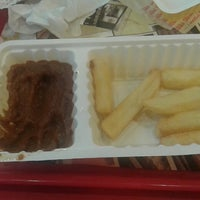 Photo taken at Febo by Petra P. on 5/28/2014