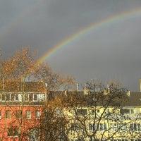 รูปภาพถ่ายที่ agentur brandung โดย Janosch A. เมื่อ 12/19/2013