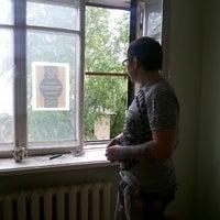Photo taken at ЯЗЬ by Адка С. on 5/27/2014