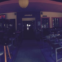 Photo taken at Amadeus by Johny B. on 6/17/2015