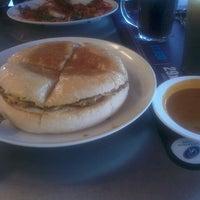 Photo taken at Restoran Habib by faradilla i. on 4/14/2013