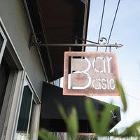 9/5/2014にBar BasicがBar Basicで撮った写真