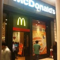 Photo taken at McDonald's by Jaime N. on 4/13/2013