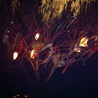 10/4/2012 tarihinde Suzette V.ziyaretçi tarafından Gümüşcafe Restaurant'de çekilen fotoğraf
