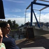 Foto scattata a De Watersport da QUENTIN P. il 9/18/2016