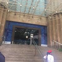 Photo taken at Menara AFFIN by una on 6/13/2017