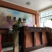Foto diambil di Hotel Taypikala oleh Francesco B. pada 5/1/2016