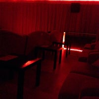 Photo taken at Cinema4You by Annelies v. on 11/30/2013