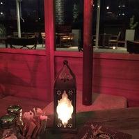 Foto diambil di Mancero Kitchen & Bar oleh Tucita pada 3/7/2016