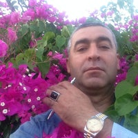 Photo taken at Arif aksöz çiftliği by AÇELYA 🌹 Y. on 9/30/2014