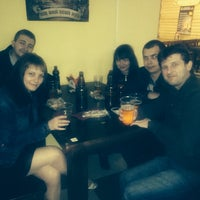 Photo taken at Литра by Виктория Н. on 5/31/2014