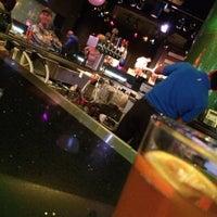 Photo taken at Level 3 Lounge by Regina C. on 11/1/2014