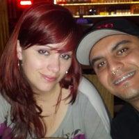 Photo taken at Röschti Rock Restaurant by Rafael C. on 10/21/2012