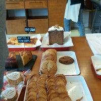 Foto tomada en The Loaf por Ricardo M. el 12/26/2015