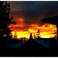 Photo taken at Northwest Crossing (NWX) by Radio M. on 12/26/2014
