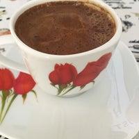 Photo taken at Özgürlük mahallesi by Hatice G. on 2/28/2017