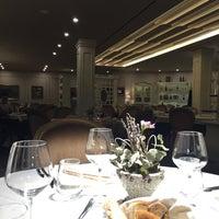 Foto tomada en Diplomat Hotel por El P. el 5/25/2016