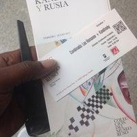 Foto tomada en Colección del Museo Ruso por Robert S. el 2/25/2017