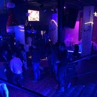 Photo taken at Discoteca Atrevete by Robert S. on 12/3/2017