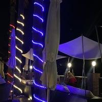 Foto tomada en Malibu Beach Bar por Robert S. el 7/28/2017