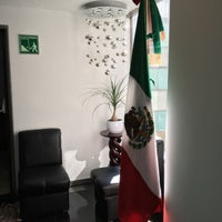 Das Foto wurde bei Reforma 199 von Daniel V. am 9/11/2017 aufgenommen