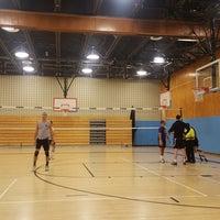 Das Foto wurde bei Brandeis High School von Grace S. am 1/18/2018 aufgenommen