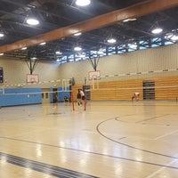 Das Foto wurde bei Brandeis High School von Grace S. am 7/6/2017 aufgenommen