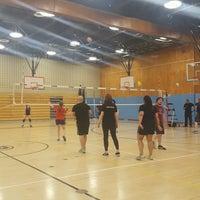 Das Foto wurde bei Brandeis High School von Grace S. am 8/5/2016 aufgenommen