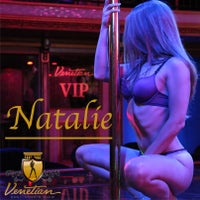 Photo taken at Venetian Gentlemen's Club, Orange County Strip Club by Venetian Gentlemen's Club, Orange County Strip Club on 11/19/2013