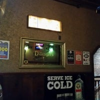 Photo taken at Dillinger's Celtic Pub & Eatery by Bob P. on 2/1/2015