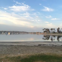 Foto tirada no(a) Bonita Cove por Chris C. em 9/9/2015