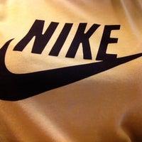 Photo taken at Nike Vietnam by Kerly Z. on 10/30/2013