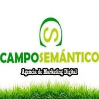 Photo prise au Agencia SEO | Campo Semántico par Alex B. le9/14/2014